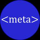 Wordpress: Dansnet Meta Tag